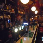 13) Pub Quiz   (Eigen locatie)
