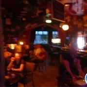 2) Pub Quiz   (Eigen locatie)