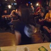 26) Pub Quiz   (Eigen locatie)
