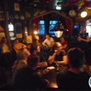 5) Pub Quiz   (Eigen locatie)
