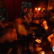 6) Pub Quiz   (Eigen locatie)
