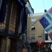 7) Walking Diner Groningen