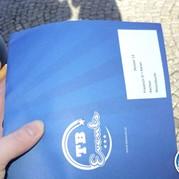 22) Moordtocht CSI Coldcase Aachen