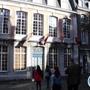 26) Moordtocht CSI Coldcase Aachen