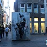 27) Moordtocht CSI Coldcase Aachen