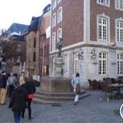8) Moordtocht CSI Coldcase Aachen