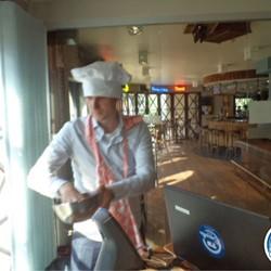 Maffia Diner Moordspel Turnhout