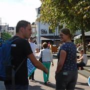 10) City Gps Tocht Arnhem