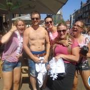 21) Sex in the City - Vrijgezellendag voor Vrouwen Groningen