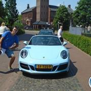 2) Allo Allo Winterswijk