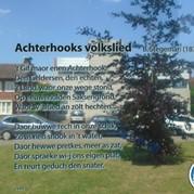 3) Allo Allo Winterswijk