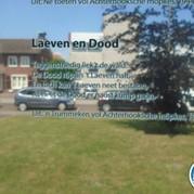 5) Allo Allo Winterswijk
