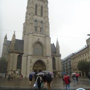 10) De Pelgrimscode Gent