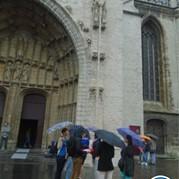 11) De Pelgrimscode Gent