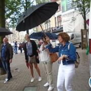 22) De Pelgrimscode Gent