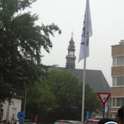 6) De Pelgrimscode Gent