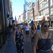 12) Foute Vrienden  Amsterdam