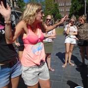 27) Foute Vrienden  Amsterdam