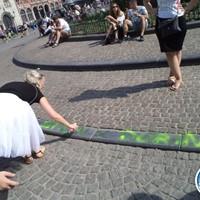 Sex in the City - Vrijgezellendag voor Vrouwen Brugge