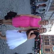 10) Sex in the City - Vrijgezellendag voor Vrouwen Brugge