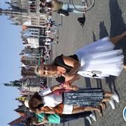 12) Sex in the City - Vrijgezellendag voor Vrouwen Brugge