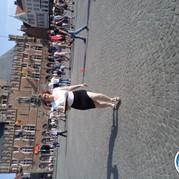 15) Sex in the City - Vrijgezellendag voor Vrouwen Brugge