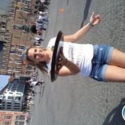 16) Sex in the City - Vrijgezellendag voor Vrouwen Brugge