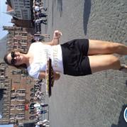 17) Sex in the City - Vrijgezellendag voor Vrouwen Brugge