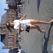 18) Sex in the City - Vrijgezellendag voor Vrouwen Brugge