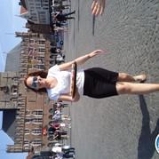 19) Sex in the City - Vrijgezellendag voor Vrouwen Brugge
