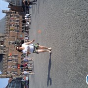 20) Sex in the City - Vrijgezellendag voor Vrouwen Brugge