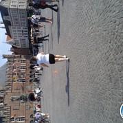21) Sex in the City - Vrijgezellendag voor Vrouwen Brugge