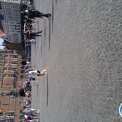 22) Sex in the City - Vrijgezellendag voor Vrouwen Brugge