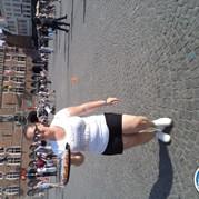 23) Sex in the City - Vrijgezellendag voor Vrouwen Brugge