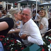 25) Sex in the City - Vrijgezellendag voor Vrouwen Brugge