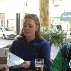 Crazy 88 Stadspel  Valkenburg