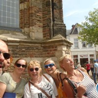 Flikken Maastricht Delft