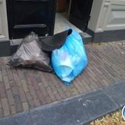 12) Walking Diner Dordrecht