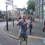 17) Walking Diner Dordrecht