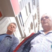 5) Walking Diner Dordrecht