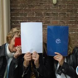 Citygame Gek op Holland Middelburg