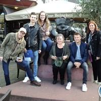 Allo Allo Eindhoven