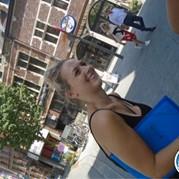 16) Peking Express Antwerpen
