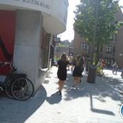 4) Peking Express Antwerpen