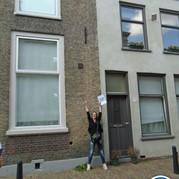 31) City Gps Tocht Dordrecht
