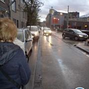 10) Walking Diner Nijmegen