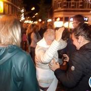 25) Walking Diner Nijmegen