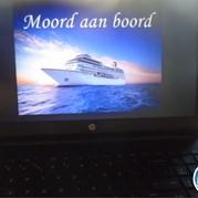 3) Moordlunch  Antwerpen