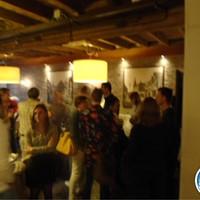 Escape Dinner Room Spel Zoetermeer