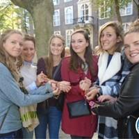 Escape in the City Den Bosch
